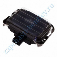 Rain sensor for no ICH of glass (Bentley continental GT speed and Bentley continental GT Speedc) (3w0955559a)