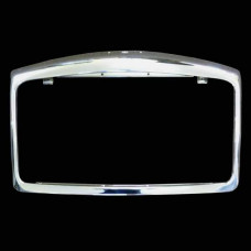 Chrome grille Bentley Arnage 1998-2004 (ps25083pc)