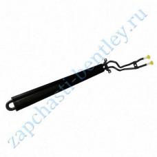 Cooler power steering (Bentley Continental GT Speed, Bentley Continental GT and flying spur Speedc) (3w0422885e)