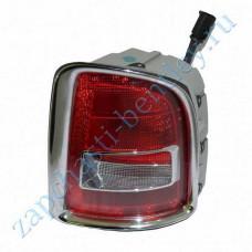 Задний правый фонарь (63210304310u) на Роллс-Ройс