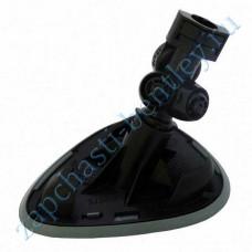 Headlight washer cover painted (Bentley continental GT speed and Bentley continental GT Speedc) (3w8955102u)