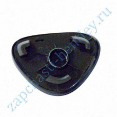 Washer with an inner nozzle and outer cover (left) (Bentley continental GT speed & Bentley continental GT Speedc) (3w8955101a)
