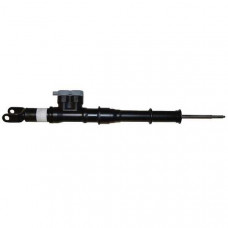 Left front shock absorber (pd100797pbsxr)