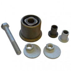 Bushing lower arm (pd109054pa)