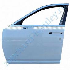 Lava front door (Rolls-Royce Ghost) (41517242853u)