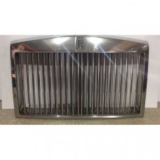 Grille Rolls-Royce Phantom DROPHEAD Frontgrill Kühlergrill Grill front Radiator Grille