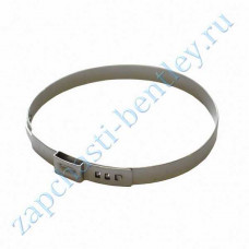 Large clamping clamp (Bentley Continental GT Speed, Bentley Continental GT Speedc & flying spur) (n10575201)