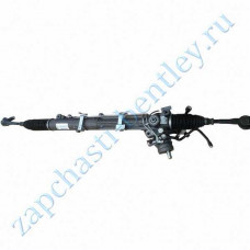 Steering rack rhd (Bentley Continental GT Speed, Bentley Continental GT Speedc & flying spur) (3w2422071d)