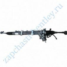 Steering rack rhd (Bentley Continental GT Speed, Bentley Continental GT Speedc & flying spur) (3w2422071du)