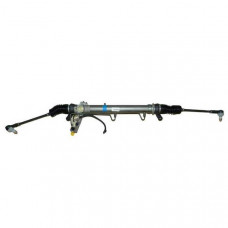 Steering rack (ph56824pb)