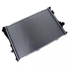 Radiator (3z0121254p)