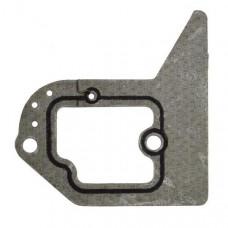 Gasket, drive type (pb27779pa)