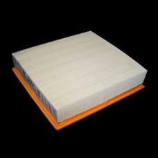 The air filter element (pf57594pa)