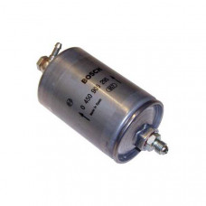 Primary fuel filter (pf27288pb)