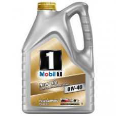 Engine oil 0w-40 (5 litres) (arnage twin turbo w12 Bentley Continental GT Speed) (3z0052107p)
