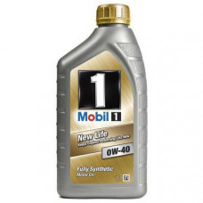 Engine oil 0w-40 (1 liter) (arnage twin turbo w12 Bentley Continental GT Speed) (3z0052107ap)