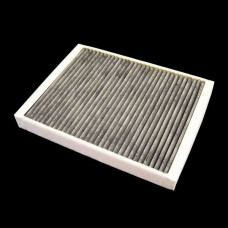 Pollen filter (pa58300pap)
