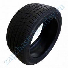 """Pirelli 275/ 40r19"""" tire (3w0601313j)"""