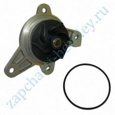 The coolant pump of the engine (pump)(Bentley Continental GT Speed, Bentley Continental GT Speedc & flying spur) (07d121008bp)
