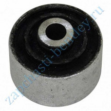 Bushing (for top pull front and rear) (3w0407515)