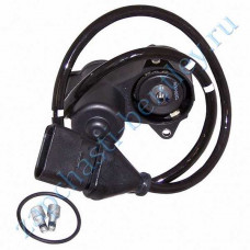 Electric Parking brake motor (3w0698996e)