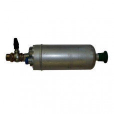 Fuel pump (pf27287pbp)