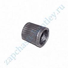 Valve cap (for tpms valve) (n90872901)