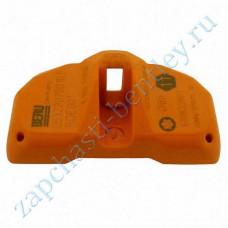 Sensor tire pressure (433mhz) (2004 & 2005 my) (4d0907275c)
