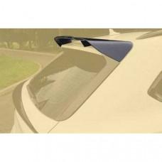 Roof spoiler (BBE630771) on Bentley Bentayga