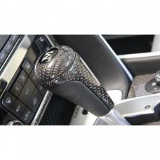 Gearshift lever (505363011) on Bentley Continental 2016 year