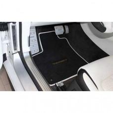 Floor mats (505367758) on Bentley Continental 2016 year