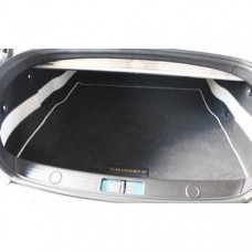 Trunk cover mat (505368758) on Bentley Continental