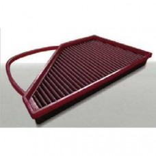 Sport airfilter (630129622) on Bentley Continental 2016 year