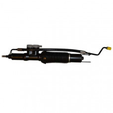 Left rear shock (2000 to 2002) (pd57294pa)