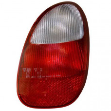 Tail lights (pm55272pau)
