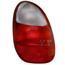 Tail lights (pm55271pau)
