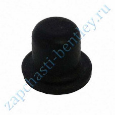 Dust cover (for nozzle) (ug2427p)