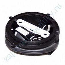 Left outside mirror motor (3w0959577)