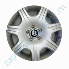 Winter Drive wheel 75j x 19 (Bentley Continental GT Speed,Bentley Continental GT Speedc &flying spur) (3w0601025f)
